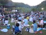 JAZZコンサート2