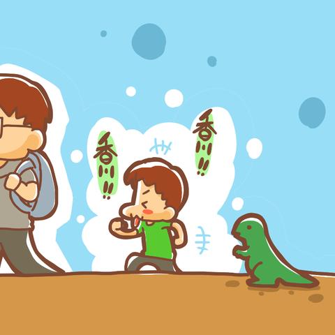 香川出発2