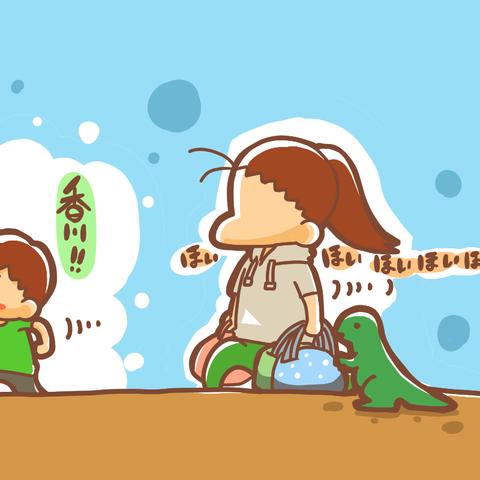 香川出発3