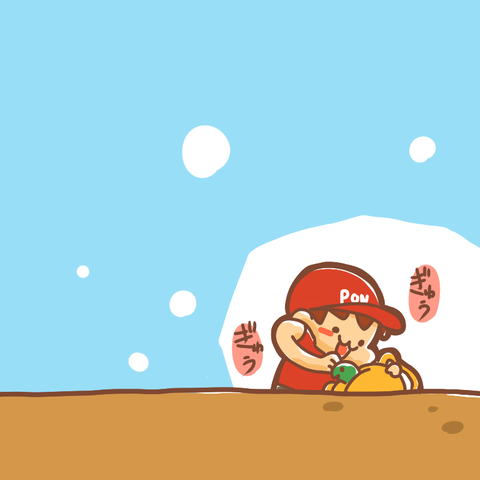 香川出発7