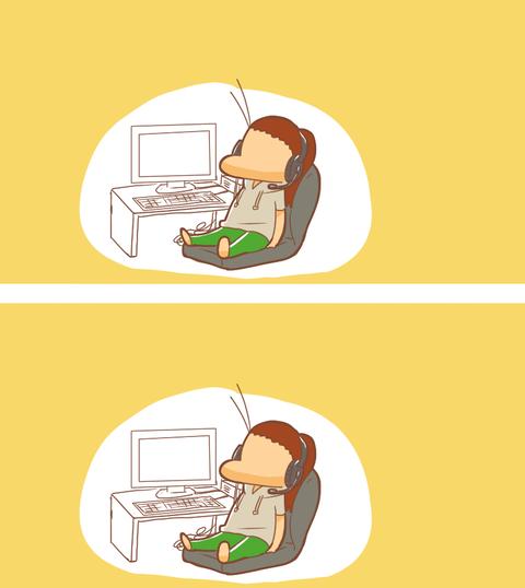 妊娠発覚3