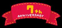 anniversary07