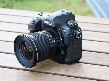 Nikon D850_001