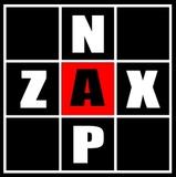 NAPZAX