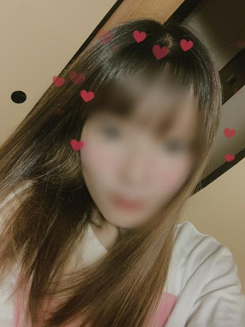Point Blur_20200904_153814