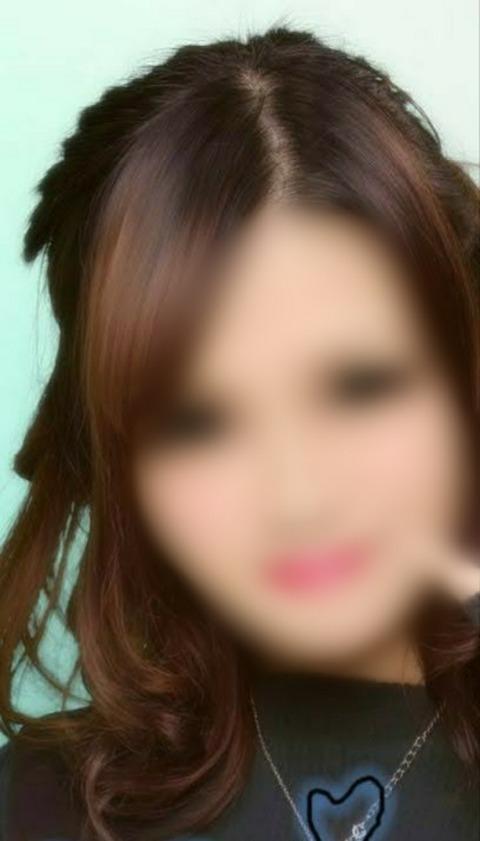 Point Blur_20201214_193234