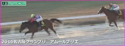 名古屋グランプリ アムールブリエ