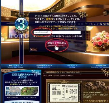 3hotel2_convert_20101006104840