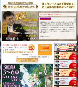 qq_convert_20140708191644