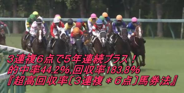 七夕 賞 2019