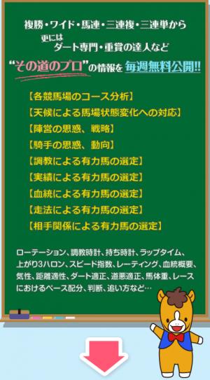 sitebunseki_convert_20170214101515