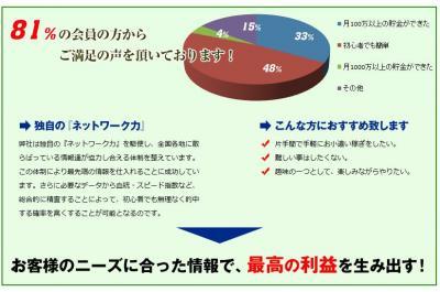 rp2_convert_20111221085117