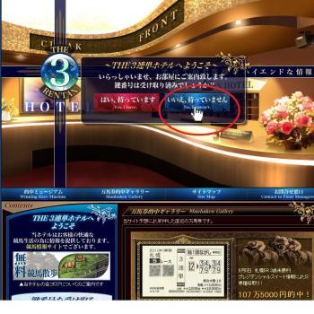 3hotel_convert_20101006104755