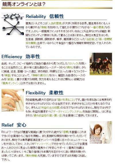 online2_convert_20111015112033