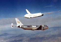 OV-101_first_flight