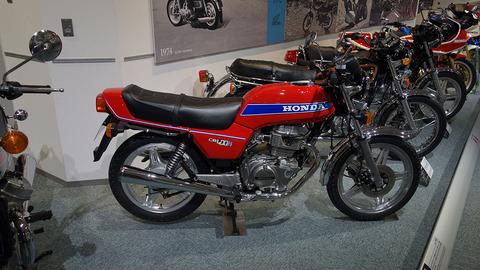 DSC00781