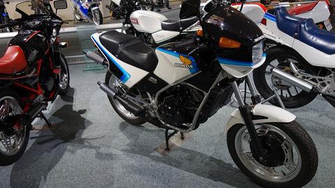 DSC00799