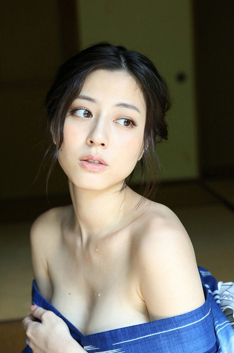 sugimoto_yumi_05_10