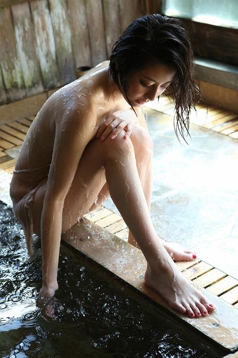 sugimoto_yumi_06_16