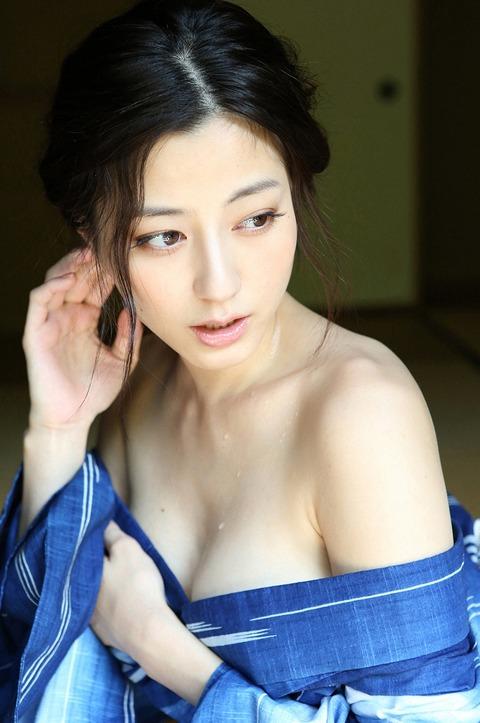 sugimoto_yumi_sample_01