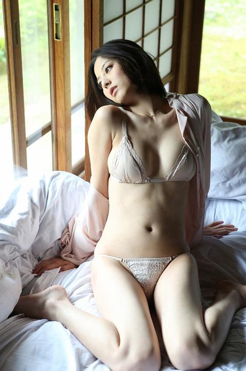 sugimoto_yumi_04_10