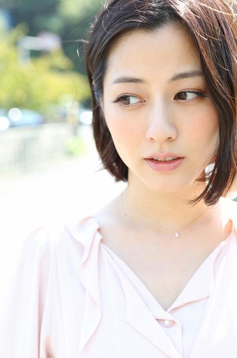 sugimoto_yumi_01_03