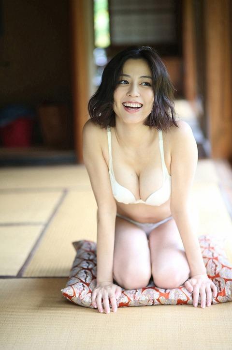 sugimoto_yumi_09_07