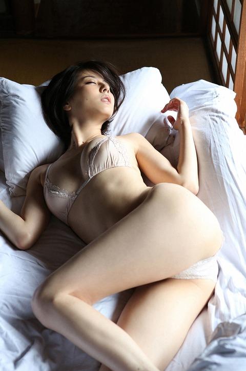 sugimoto_yumi_04_27