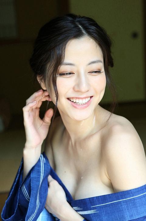 sugimoto_yumi_05_09