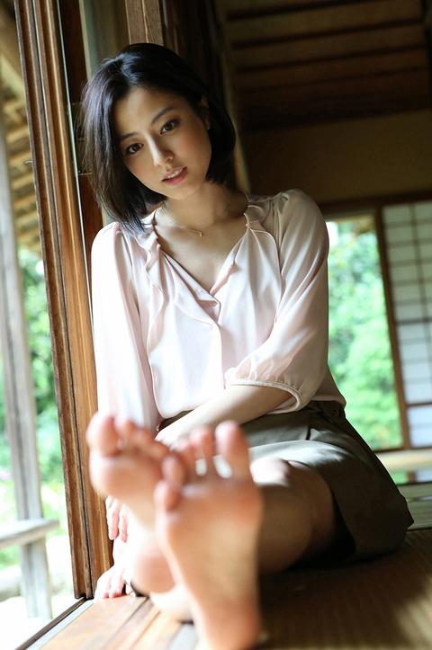 sugimoto_yumi_03_07