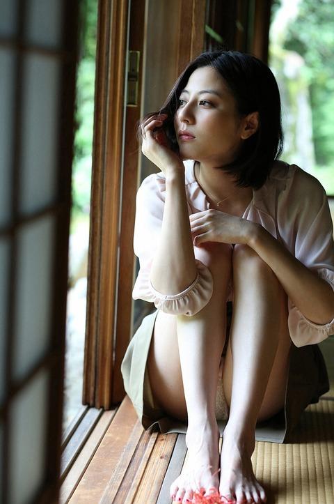 sugimoto_yumi_03_10