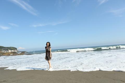 sugimoto_yumi_10_04