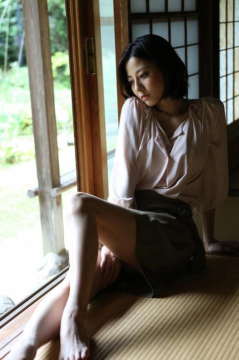 sugimoto_yumi_03_08