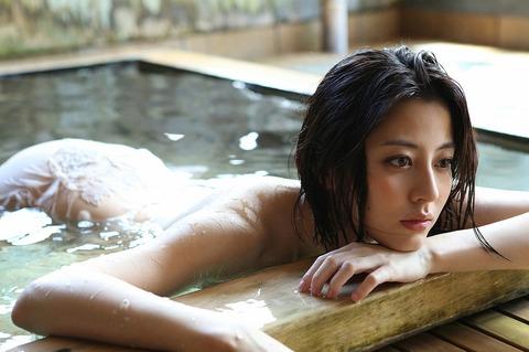 sugimoto_yumi_06_04