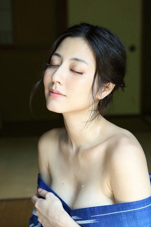 sugimoto_yumi_05_07