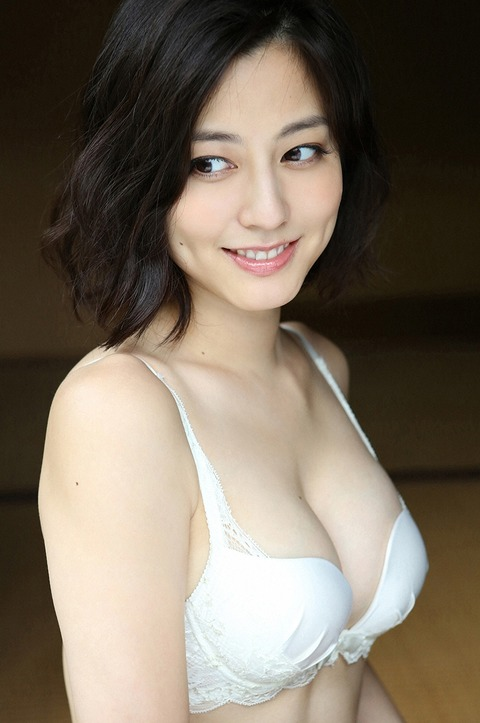 sugimoto_yumi_09_10