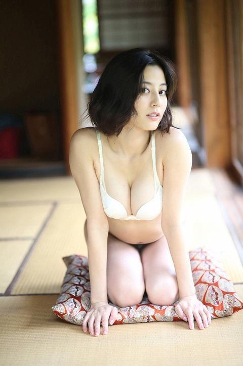 sugimoto_yumi_09_08