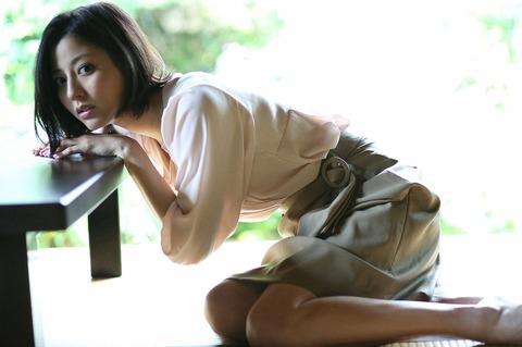 sugimoto_yumi_02_04