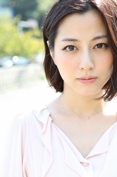 sugimoto_yumi_01_02