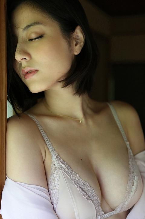 sugimoto_yumi_04_01