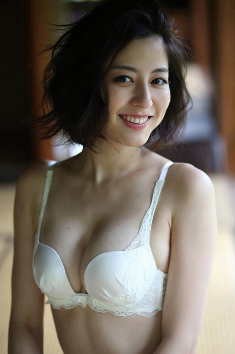 sugimoto_yumi_09_04