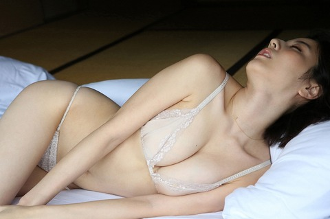 sugimoto_yumi_04_24