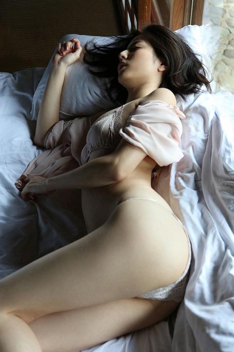 sugimoto_yumi_04_28