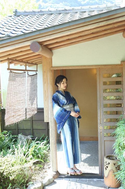 sugimoto_yumi_05_06