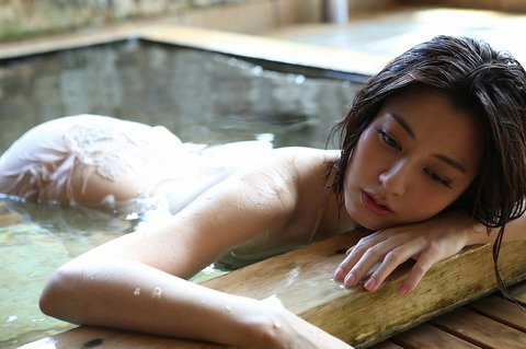 sugimoto_yumi_06_02