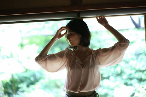 sugimoto_yumi_03_13