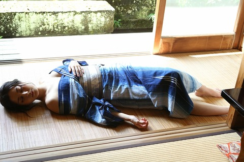 sugimoto_yumi_05_13