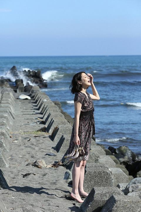 sugimoto_yumi_10_02