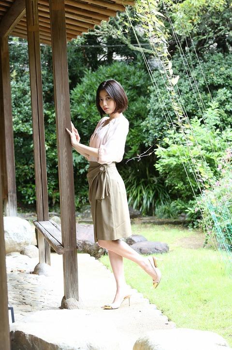 sugimoto_yumi_sample_02