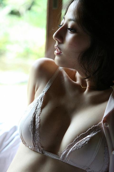 sugimoto_yumi_04_13
